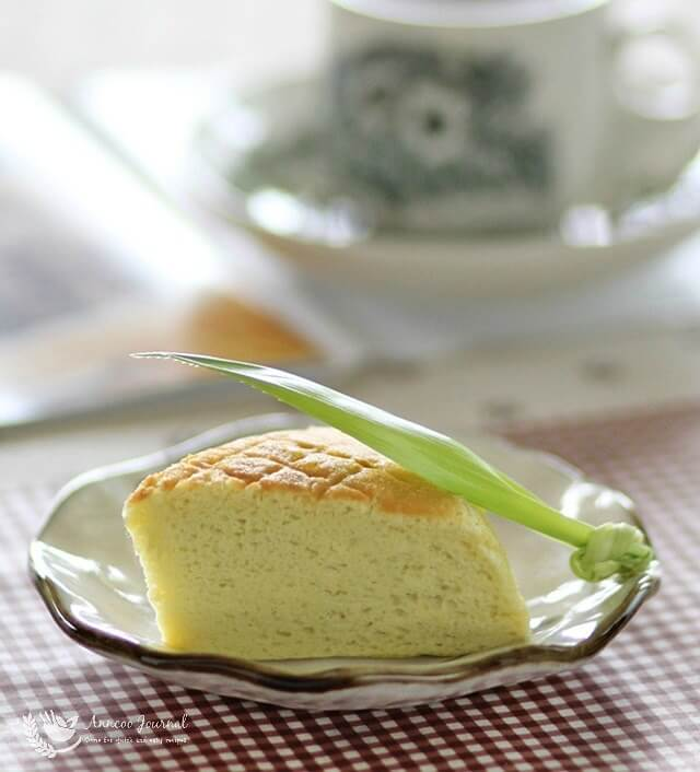 cotton-coconut-cake-093