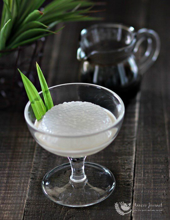 palm-sugar-and-sago-pudding-061