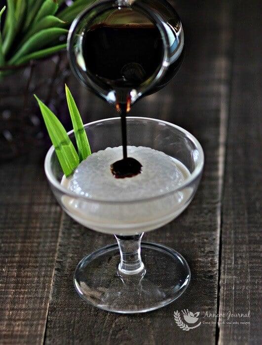 palm-sugar-and-sago-pudding-065