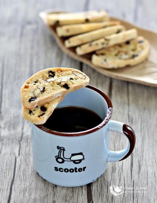 almond-biscotti-011
