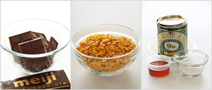 chocolate-cornflake-slice-1a