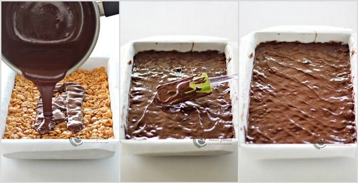 chocolate-cornflake-slice-1d