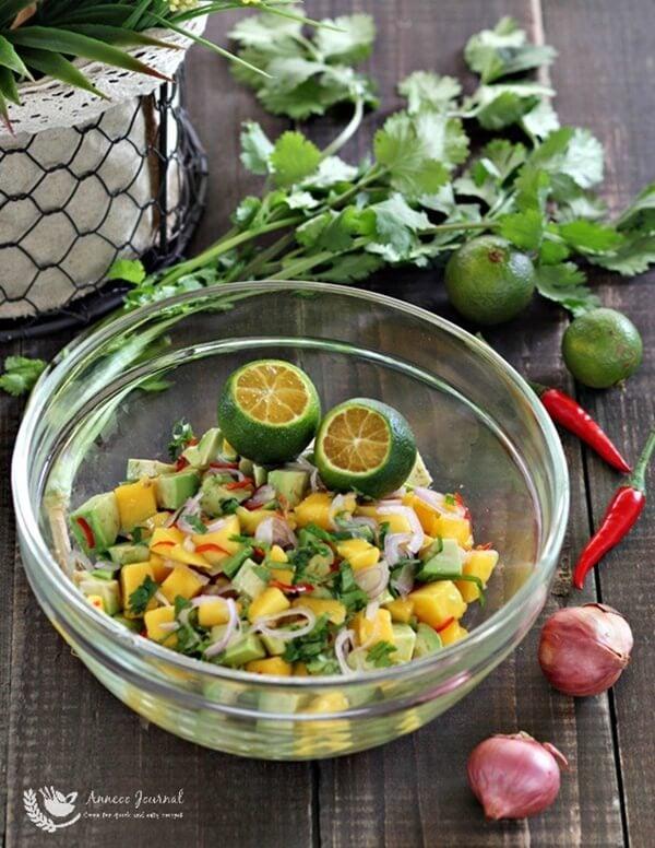 mango-avocado-salsa-007
