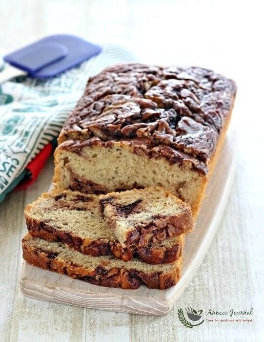 nutella-banana-bread-054