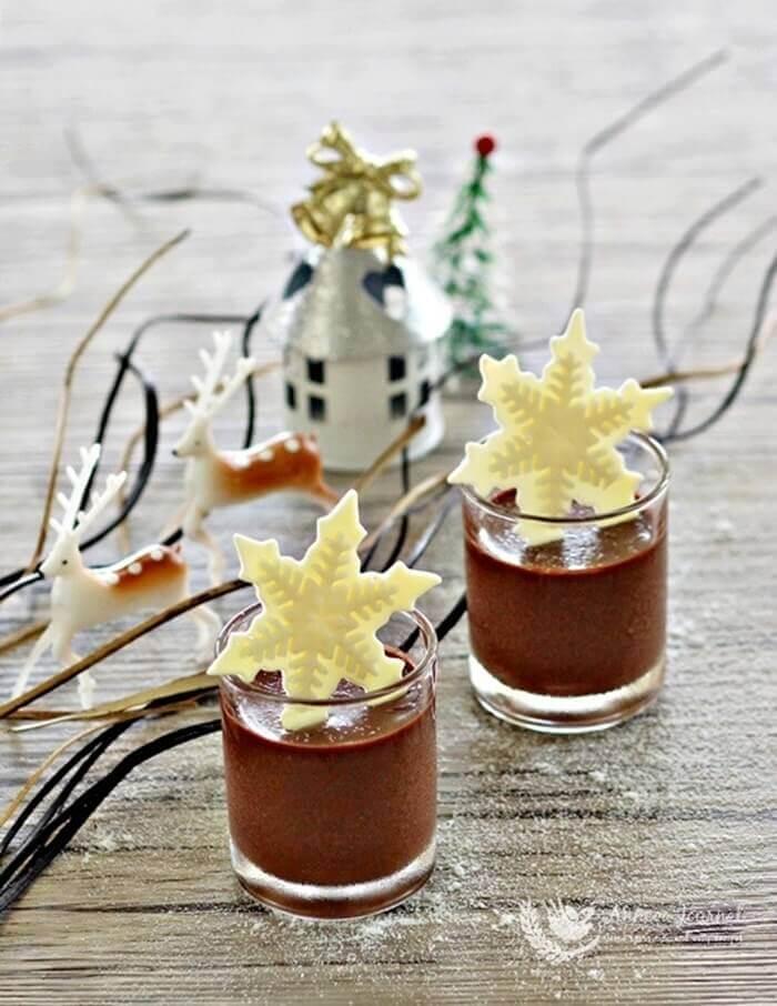 easy-chocolate-dessert-054