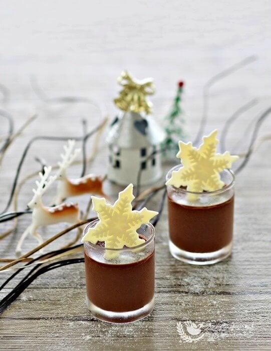 easy-chocolate-dessert-068