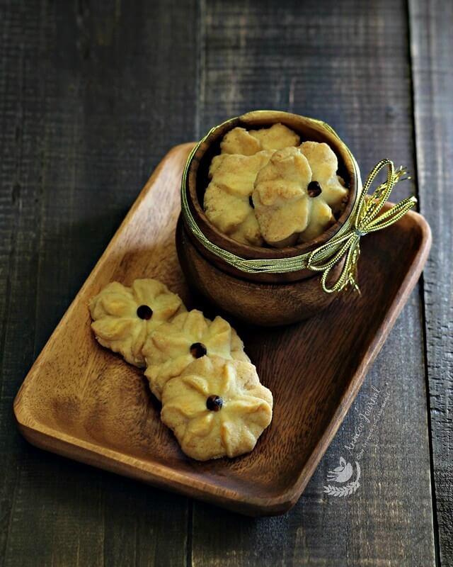 JC butter cookies 094