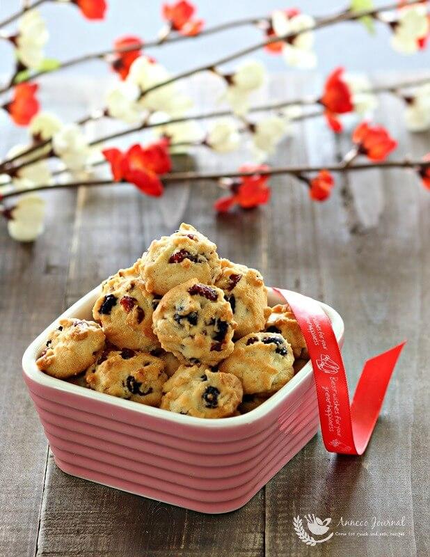 berry cookies 088