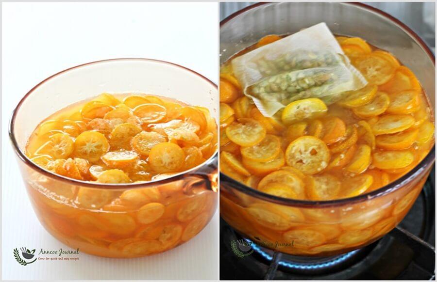 kumquat marmalade 1a