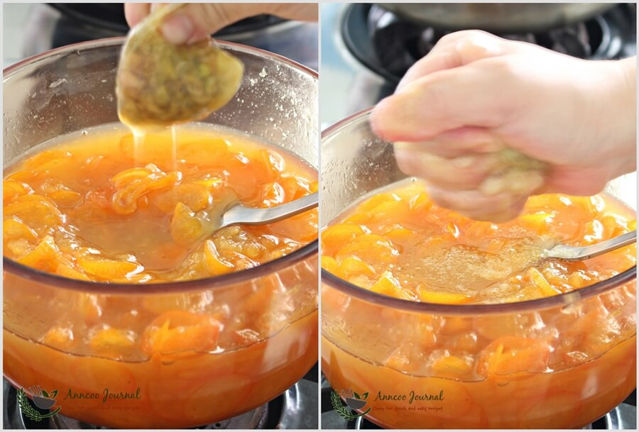 kumquat marmalade 1b
