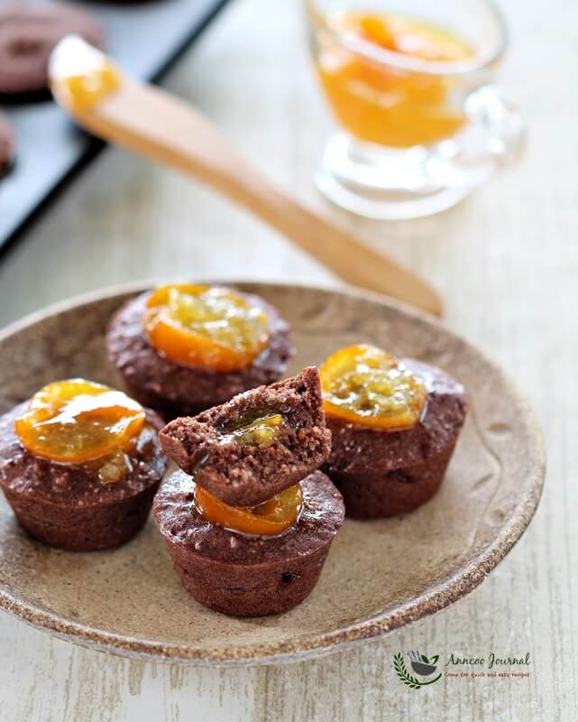 kumquat friands 083