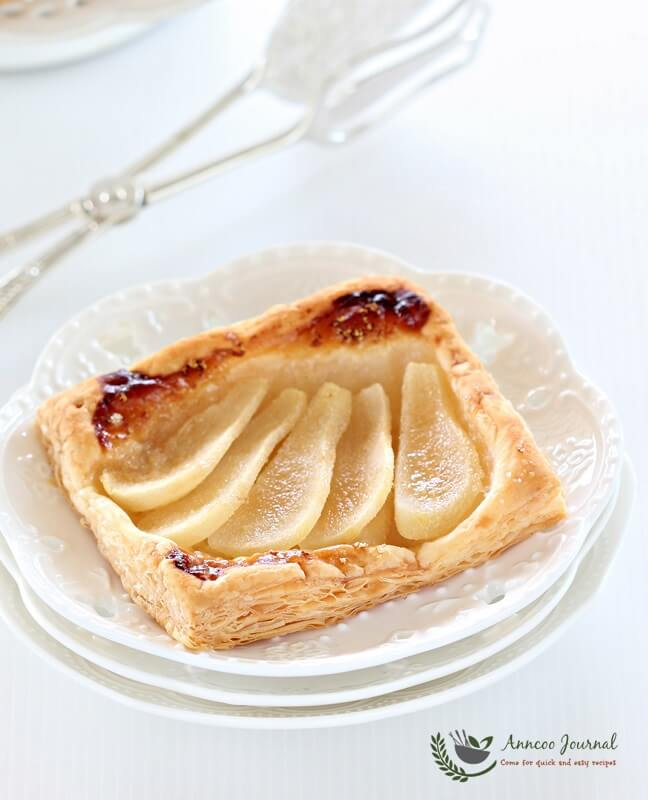 pear galette 031