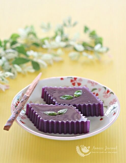 purple-sweet-potato-yokan-052