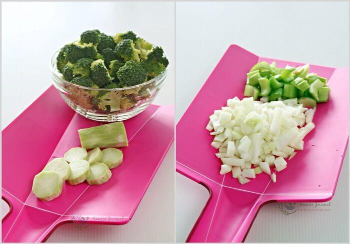 broccoli soup 1a