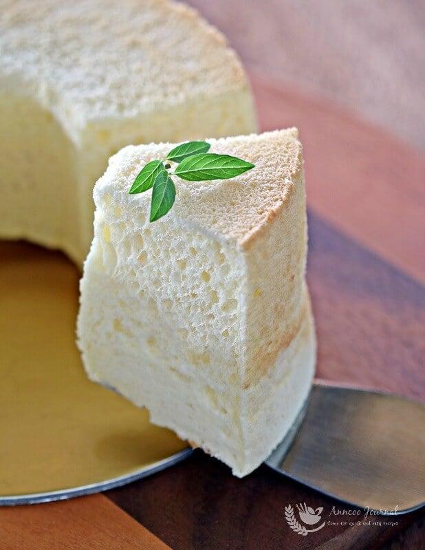 cheddar cheese chiffon cake 082