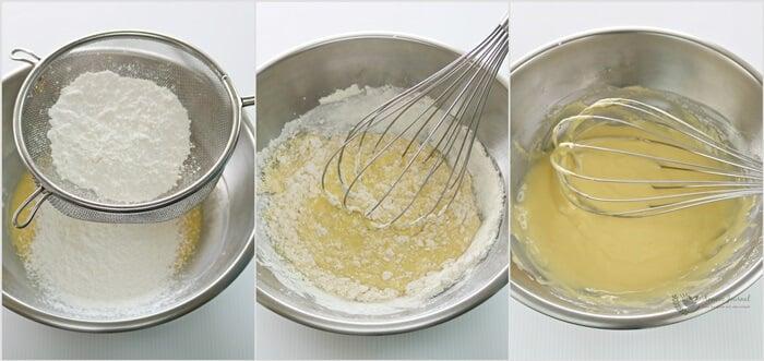 cheddar cheese chiffon cake 1b