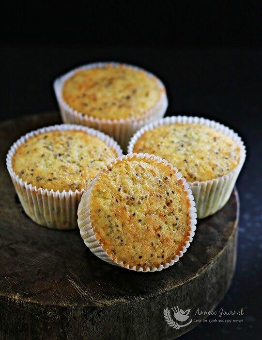 citrus cupcake 036