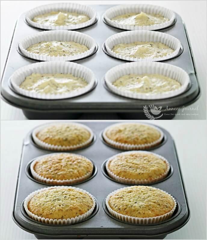 citrus cupcake 1a