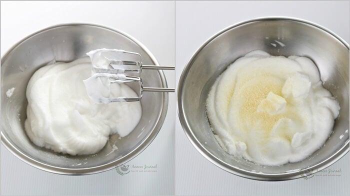 egg in a cloud 1b