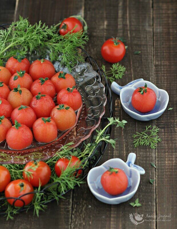 pickled tomatoes 008