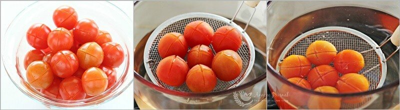 pickled tomatoes 1a