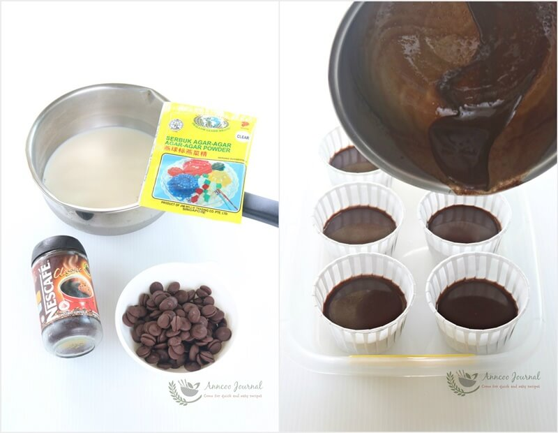 choc nutella jelly mooncake 1a