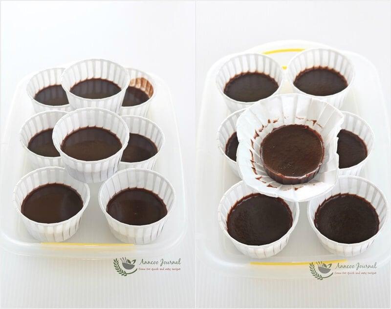choc nutella jelly mooncake 1b