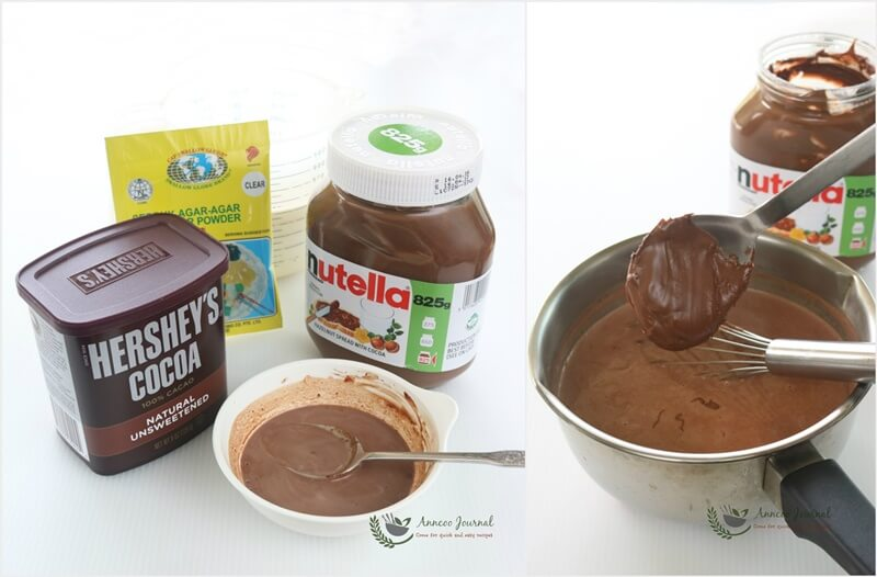 choc nutella jelly mooncake 1c