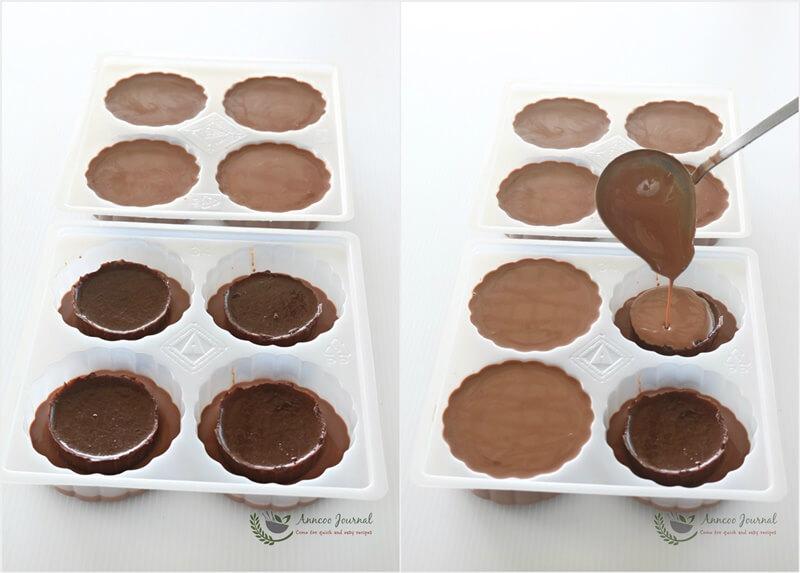 choc nutella jelly mooncake 1d