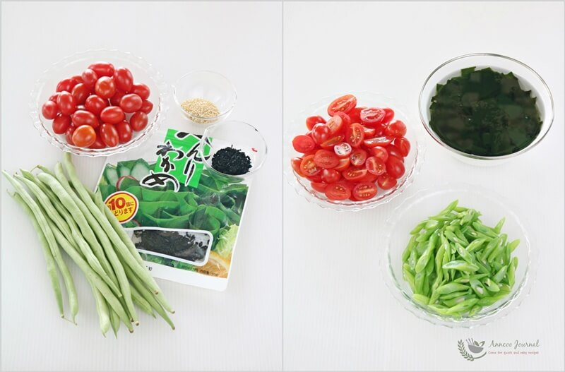 french-beans-tomatoes-and-wakame-salad-1a