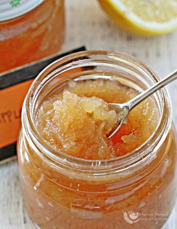 homemade-apple-jam-005