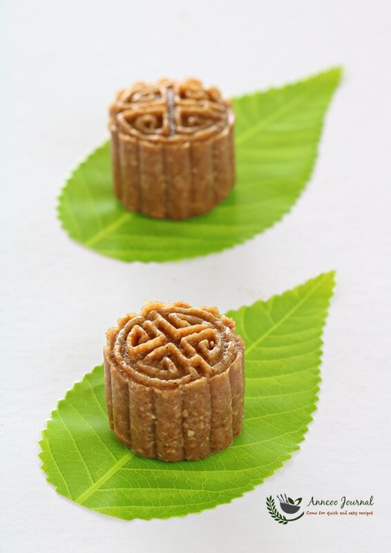 multigrain mooncakes 002