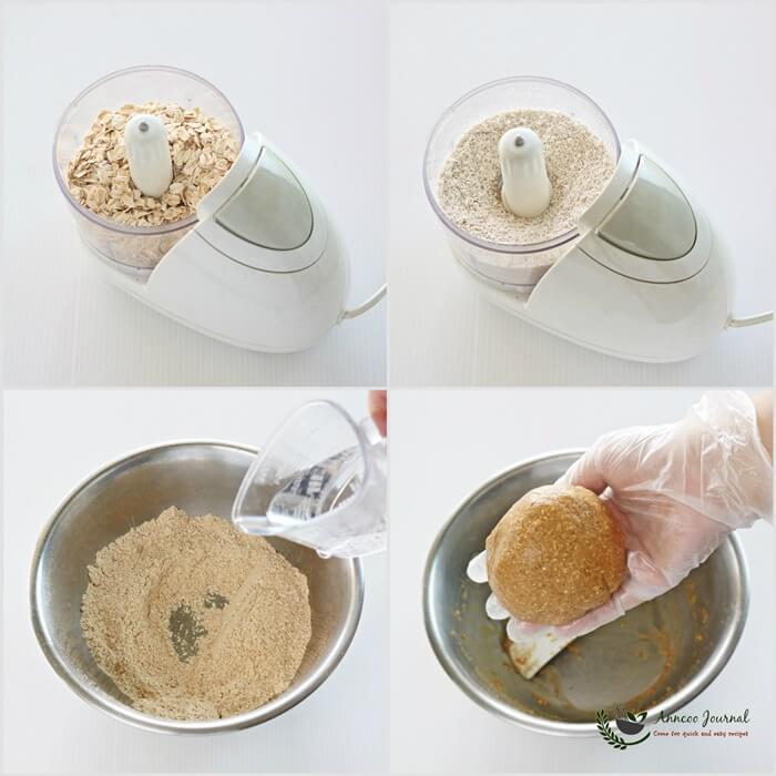 multigrain mooncakes 1b