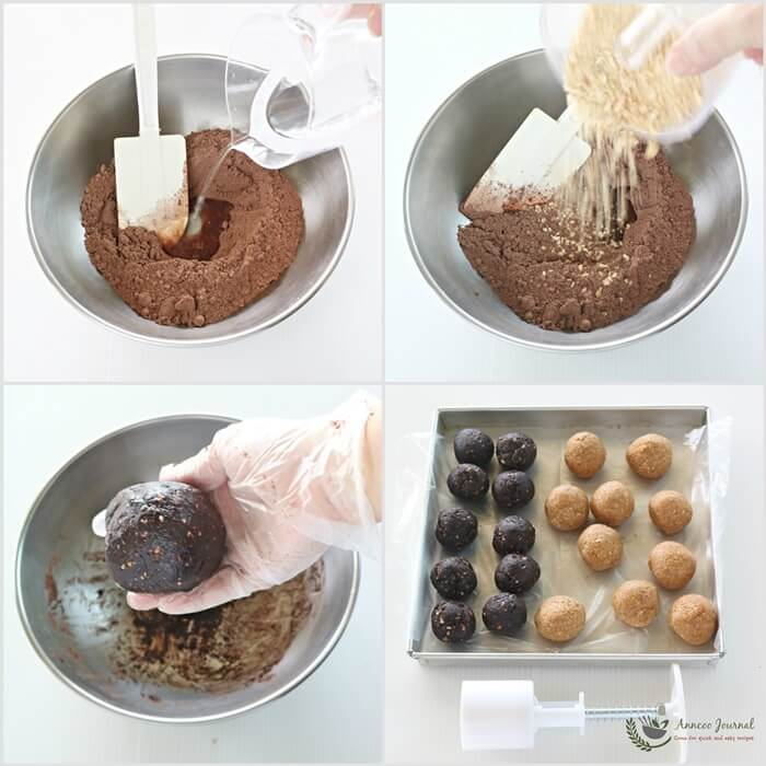multigrain mooncakes 1c