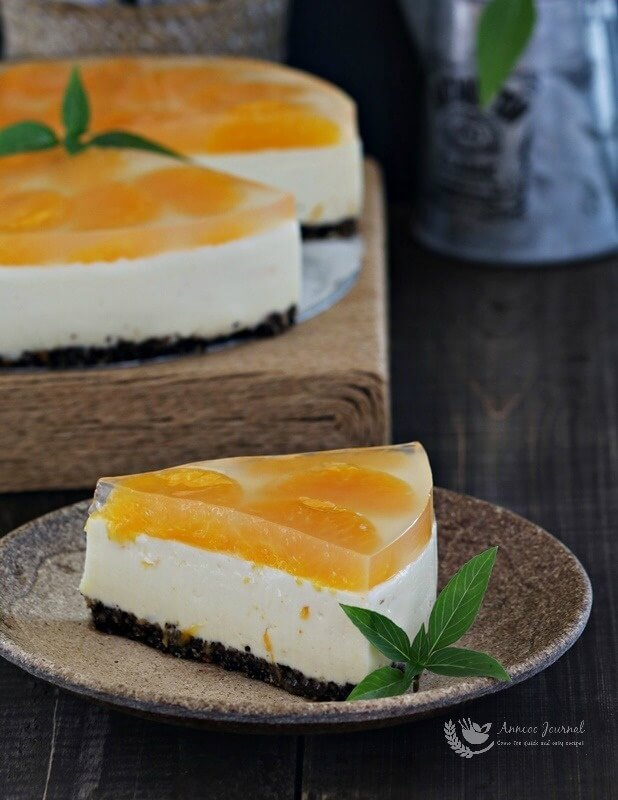 no-bake-orange-cheesecake-005