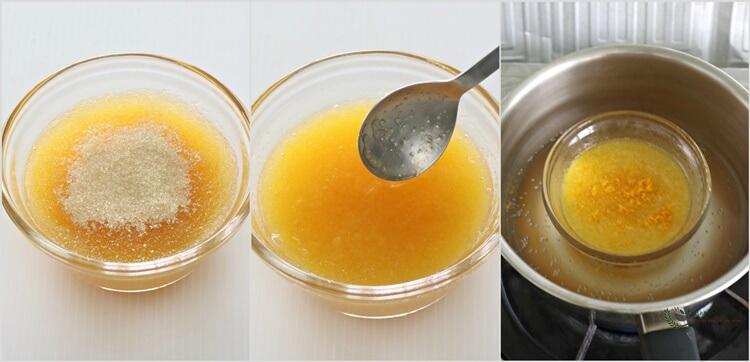 no-bake-orange-cheesecake-1b