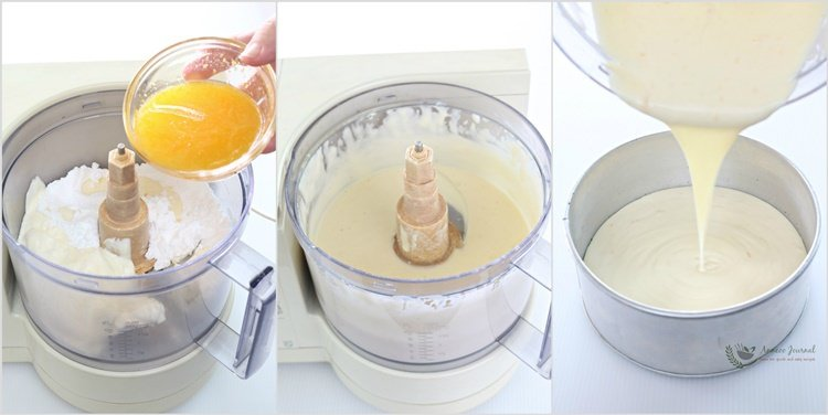 no-bake-orange-cheesecake-1c