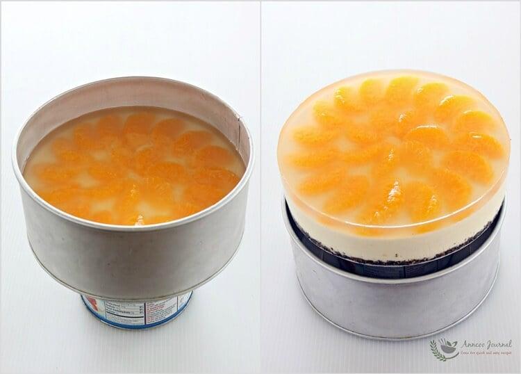no-bake-orange-cheesecake-1e