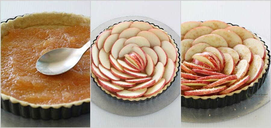 apple-jam-tart-1c