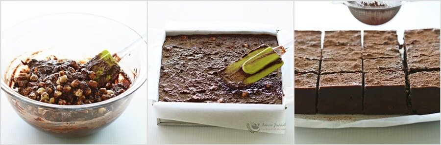 chocolate-hazelnut-and-fig-square-1d