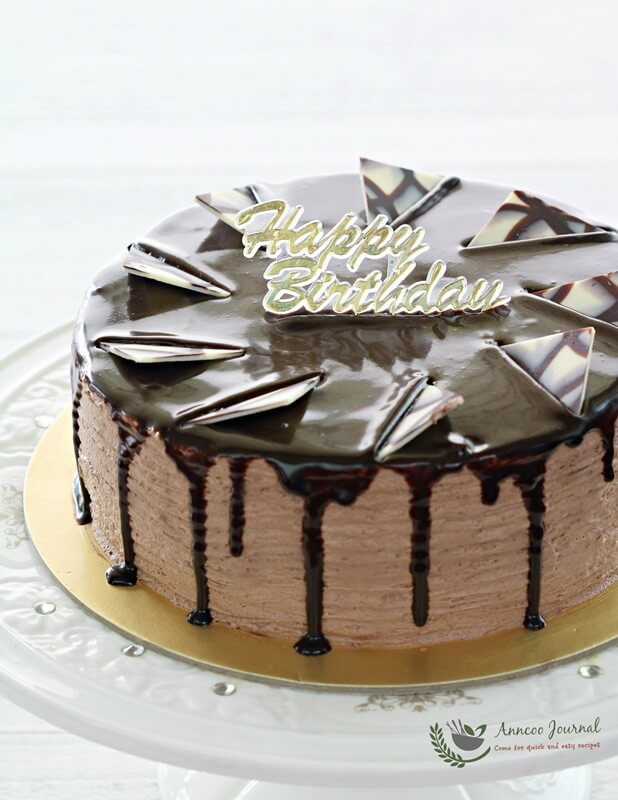 chocolate-mousse-cake-002