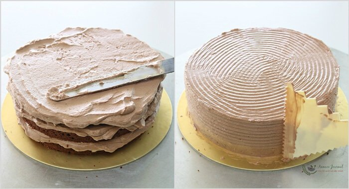 chocolate-mousse-cake-1a