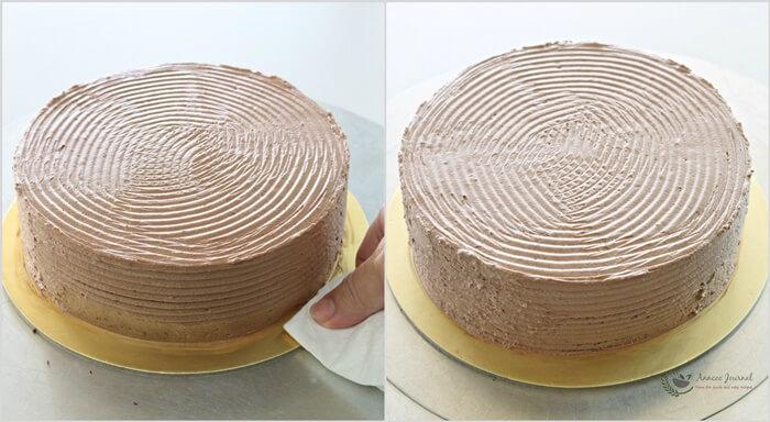 chocolate-mousse-cake-1b