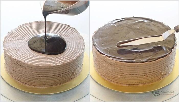 chocolate-mousse-cake-1c