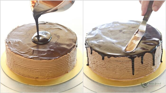 chocolate-mousse-cake-1d