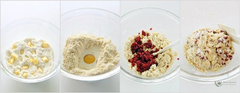 crumbliest-scones-1b