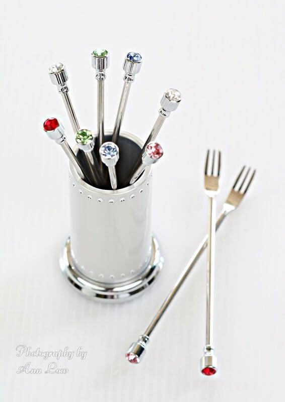little-forks-001