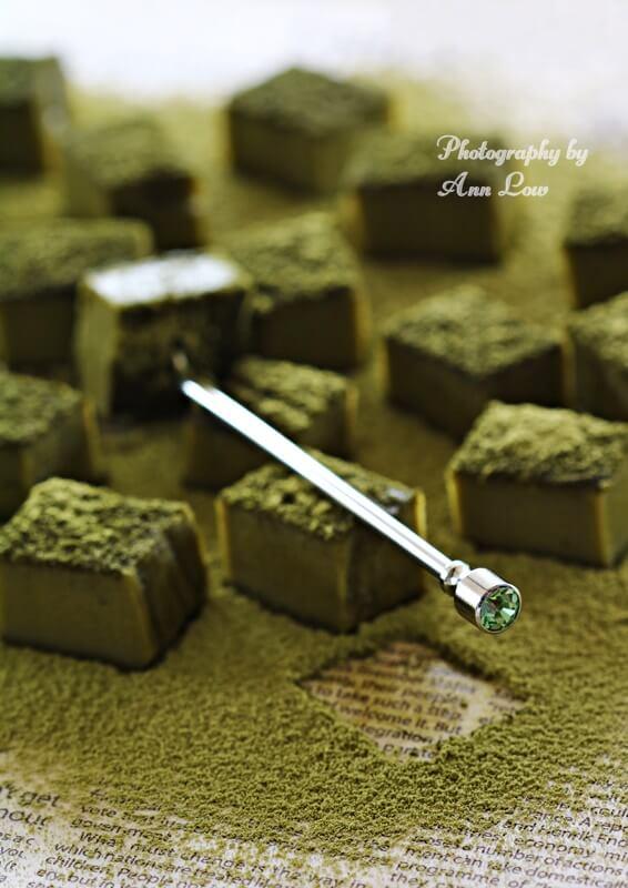 matcha-brownies-001