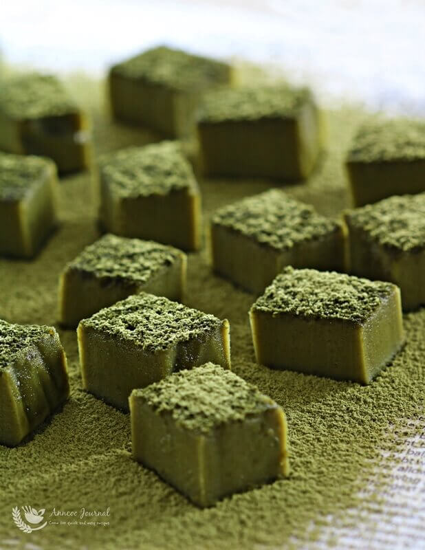 matcha-brownies-002