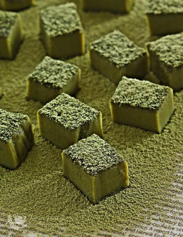 matcha-brownies-004a